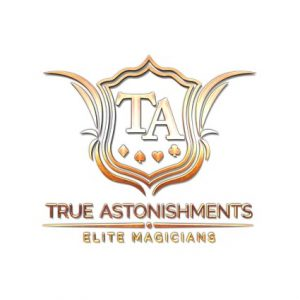 true-astonishments-3d-15x16